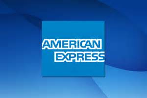 american express png