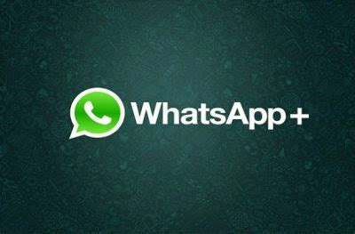 full version whatsapp whatsapp plus v6 70 app free download download free full