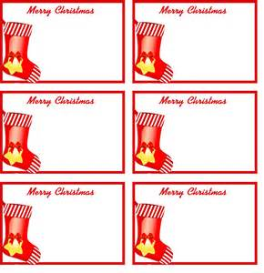 free printable christmas name tags new calendar template