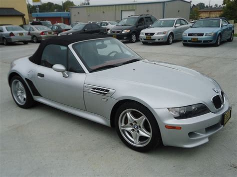 security system 2000 bmw z3 transmission control 2000 bmw m roadster coupe for sale in cincinnati oh stock 11027