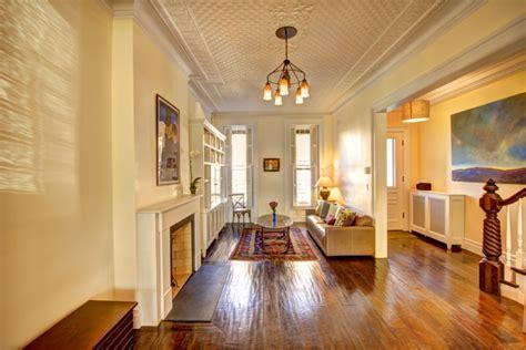 rectangular living room decorating 21 rectangular living room designs ideas design trends premium psd vector downloads