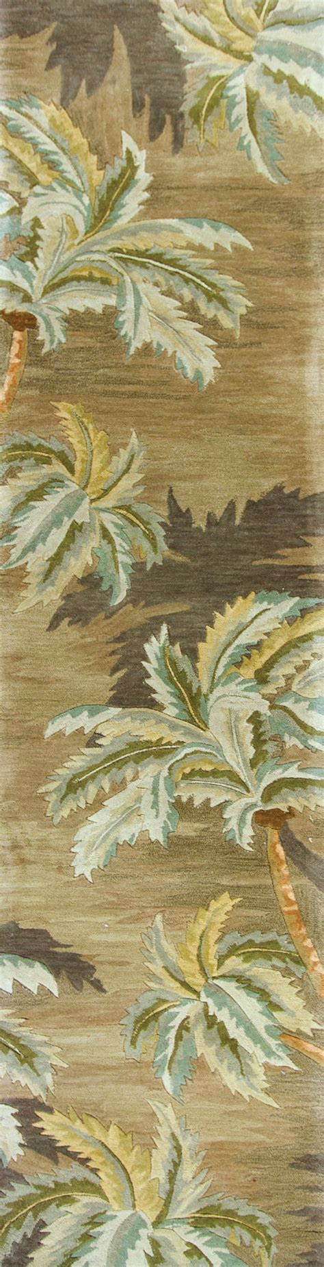 palm tree area rugs cheap kas sparta palm trees rugs rugs direct
