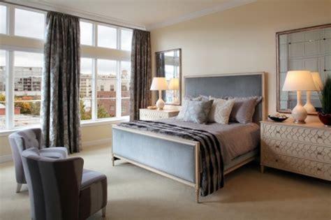 calvin klein bedroom master bedroom 1000