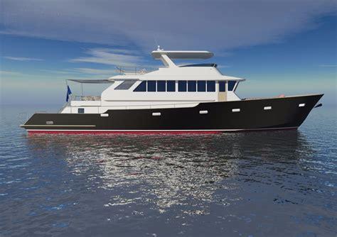 boats online nz new new zealand custom designed and built 80ft explore