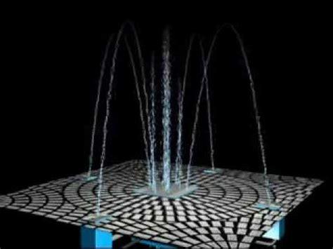 fontane a pavimento fontana a pavimento sistema preassemblato fontane