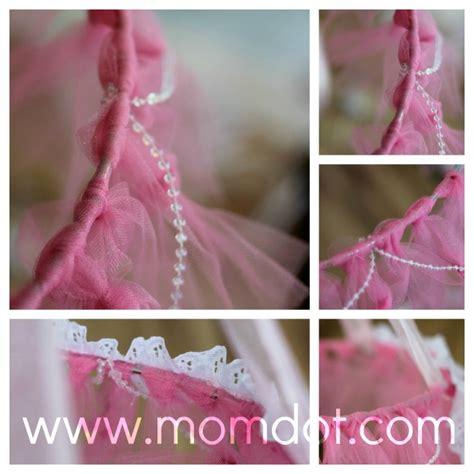 how do you make a chandelier how to make a tutu chandelier