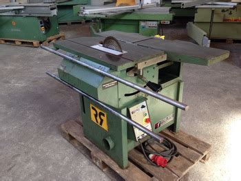combination machines woodworking for sale 4 ways combination machine robland k260 buy combination