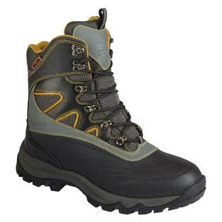 diehard boots review diehard s maury winter boot black