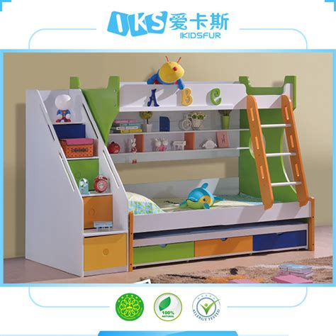 childrens bed with desk 2015 children bunk bed with desk with wardrobe buy bunk