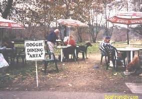 park bench cafe huntington beach park bench cafe 17732 goldenwest st huntington beach ca