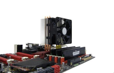 Cooler Master Hyper Tx3 Evo cooler master hyper tx3 evo review conclusion