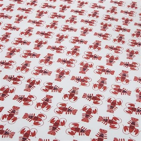 cute lobster pattern 80 best pattern animals images on pinterest pattern