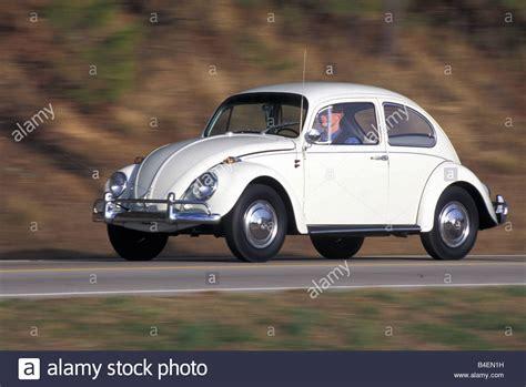 vintage volkswagen vintage volkswagen car bodies