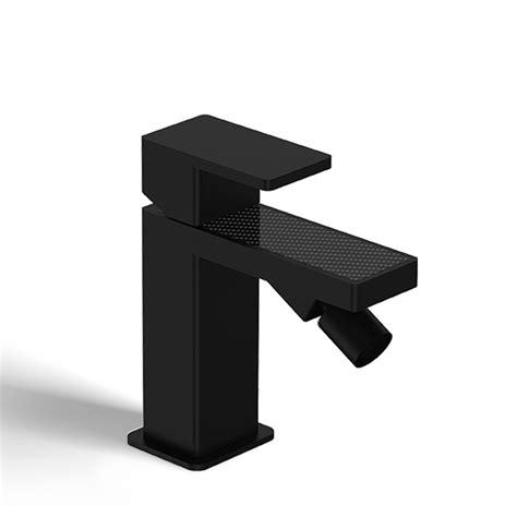 bidet noir mitigeur bidet noir mat infinity elegance