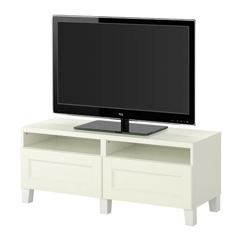 ikea besta tv stand living room furniture sofas coffee tables ideas ikea