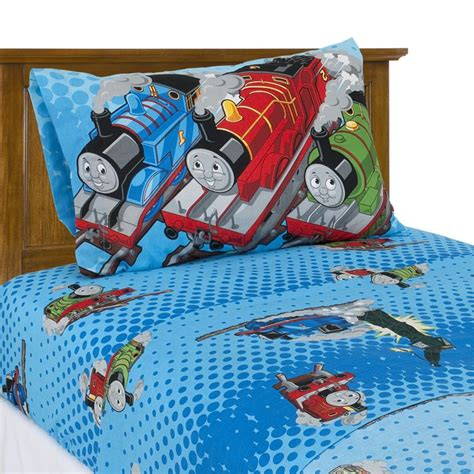 thomas the train bedroom set thomas the train bedroom set photos and video