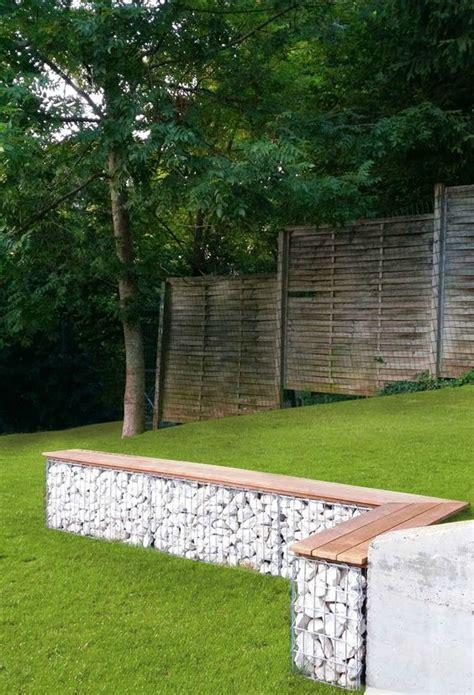 creative bench design ideas   impress  engineering feed