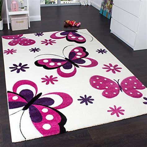 kinder teppiche tapis chambre fille chambre d enfant