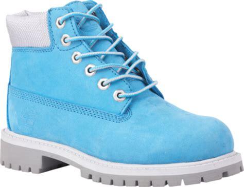 color timberlands timberland boots colors 28 images custom colored
