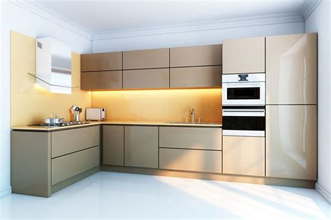 metal cabinets kitchen 20 metal kitchen cabinets design ideas buungi com