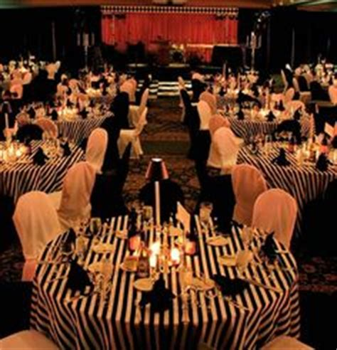 themes for black tie balls auction themes on pinterest silent auction mardi gras