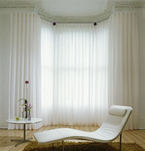 Window Treatment For Bay Windows Decor Picture Of Bay Window Decorating Ideas