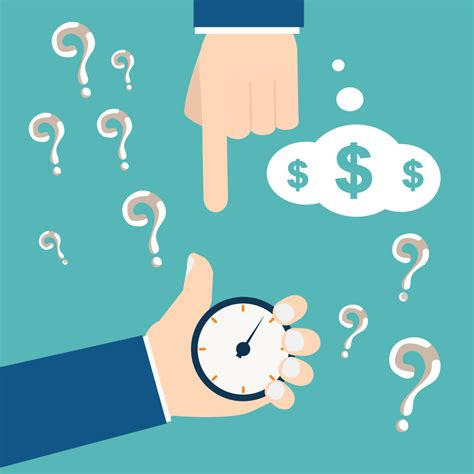 Do Employers Care Where You Get Your Mba by Basic Guide To Employee Overtime Pay