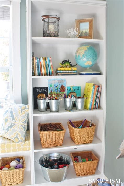 playroom storage playroom storage ideas decorating built ins