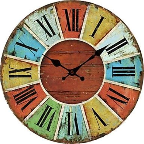 73 best images about clock faces on pinterest bottle cap clock face clocks pinterest