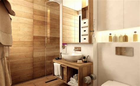 bauhaus küchenzeile schlafzimmer farben m 228 nner