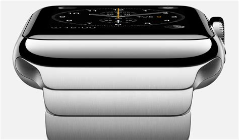 design apple watch 5 reasons why i don t like the apple watch concept phones