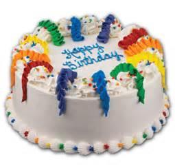 geburtstag kuchen bestellen cake a dessert to celebrate happiness