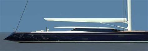 x50 catamaran fitzroy yachts is a new zealand luxury yacht builder