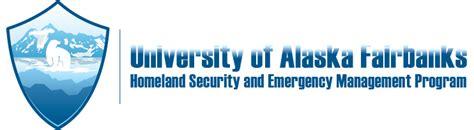 Uaf Mba Tuition by Uaf School Of Management