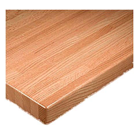 Oak Street Bem3636 Table Top Square 36 Quot X 36 Quot 1 1 2