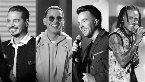 Premios Billboard 2018 Lista Completa De Los Nominados Anuncian Los Nominados A Los Premios Billboard De La M 250 Sica 2018 Lista Completa