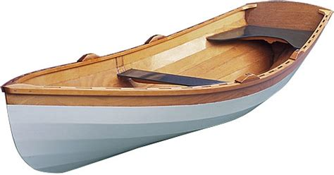 lightweight wooden boat plans rowing craft page 2 woodenboat magazine