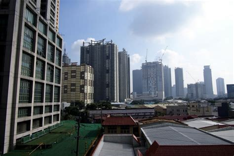 cheapest city to buy a house metro manila s cheapest and most expensive cities to buy a