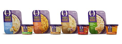 oprah winfrey soup oprah s soups and side dishes hit stores this fall food