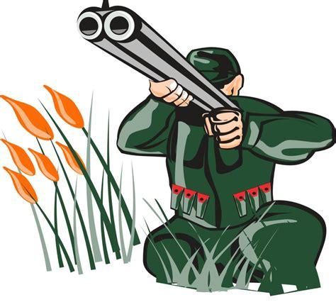 free clip hunters 142937 rr hunt 16 rq jpg clipart panda free clipart images