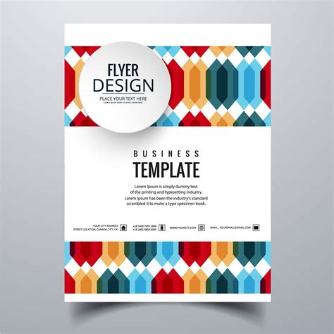 office business card templates free templates franklinfire co