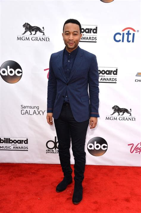 john legend biography facts john legend style height and weights