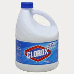 Can You Wash Colors With Bleach - pool tips troubleshooting amp reviews can i use clorox bleach in my pool