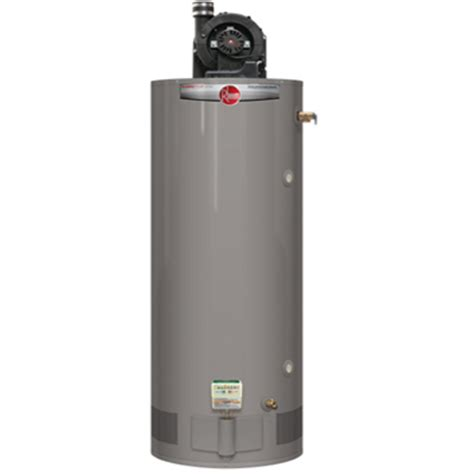 rheem 75 gallon electric water heater gallery the best san diego water heater repair