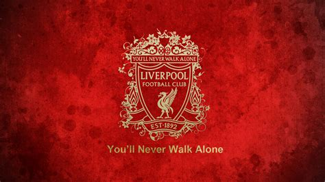 wallpaper iphone 5 liverpool hd download liverpool wallpaper 2016 high quality backgrounds