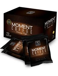 Resmi Coffee Moment manfaat dari kambing etawa moment glucogen plus