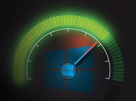 Speed Up windows 10 tips 7 ways to speed up your pc computerworld