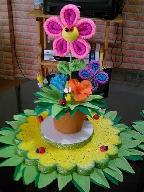 ideas de manualidades y centros de mesa con gomitas dulces cositasconmesh centros de mesa para toda ocacion ideas para fiestas centerpieces and ideas para