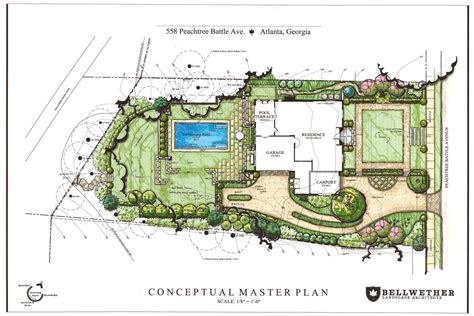 portfolio landscape layout landscape architecture portfolio layout google search