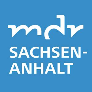 Mdr Kaos Sosial Asu 3 mdr sachsen anhalt apk to pc android
